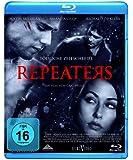Repeaters - Tödliche Zeitschleife [Blu-ray]
