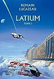 """Afficher """"Latium - série en cours n° 1<br /> Latium"""""""