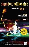 Slumdog Millionaire -
