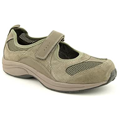 Easy Spirit Walking Shoes Amazon