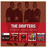 Original Album Series (5 Pack)by The Drifters