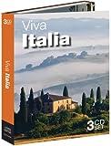 echange, troc Various Artists - Viva Italia