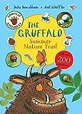 Image of Gruffalo Explorers: The Gruffalo Summer Nature Trail