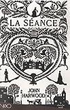 """Afficher """"séance (La)"""""""