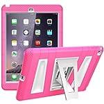 iPad Air 2 Case - i-Blason Apple iPad...