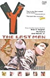 Y the Last Man: Unmanned (1417698101) by Vaughan, Brian K.