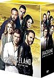 グレイスランド 西海岸潜入捜査ファイル シーズン2 DVDコレクターズBOX -