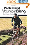 Peak District Mountain Biking: Dark P...
