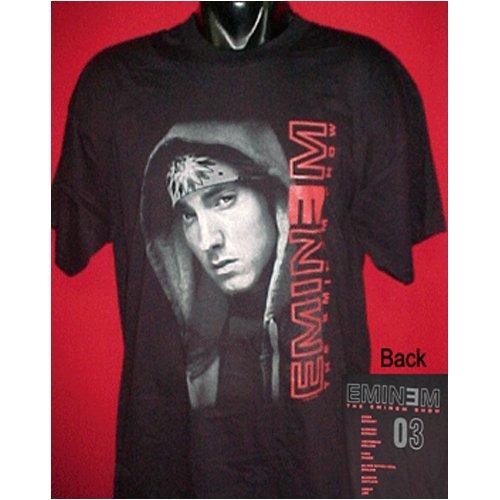 Eminem - [T.B.A] - Zortam Music