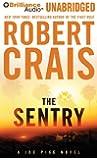 The Sentry: A Joe Pike Novel
