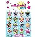 Milkshake! Stars [DVD]