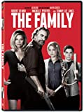 Family [Import]