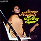 Tender Moments (Rudy Van Gelder Edition)