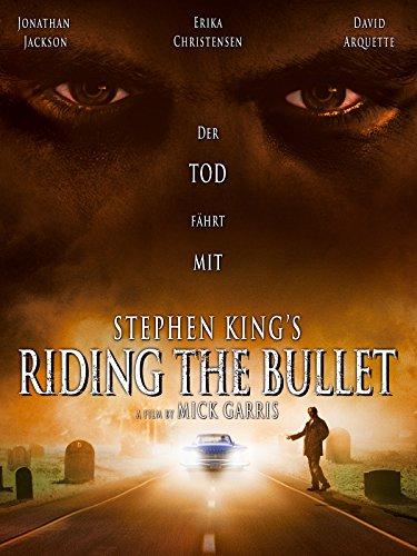 stephen-kings-riding-the-bullet-der-tod-fahrt-mit-dt-ov