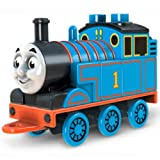 Mega Bloks Thomas & Friends Character - Thomas