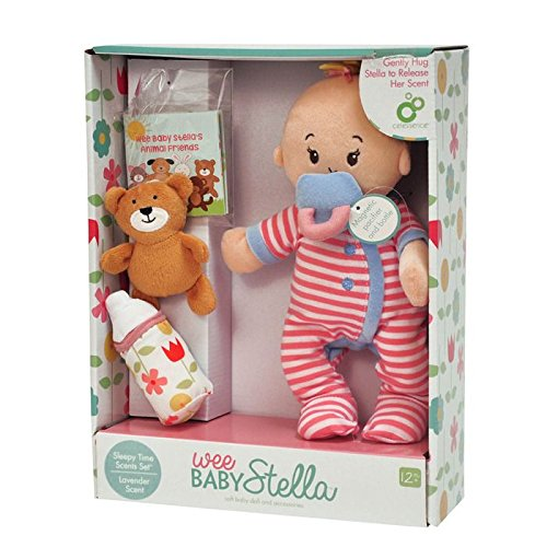 Top 5 Best soft baby doll for sale 2016
