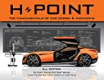 H-Point 2nd Edition: The Fundamentals...