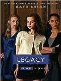 Legacy (Private)
