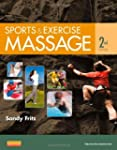 Sports & Exercise Massage: Comprehens...