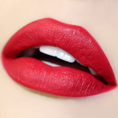 colourpop-ultra-satin-lip-london-fog-by-colourpop
