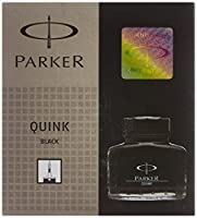 by Parker(42)Buy: Rs. 50.004 used & newfromRs. 50.00