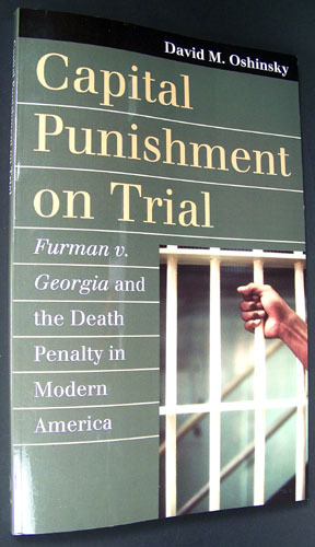 10 Ways Prisons Torture Inmates In Modern Times