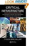 Critical Infrastructure: Understandin...