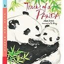 Tracks of a Panda: Read & Wonder (Read and Wonder)