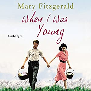 When I Was Young Audiobook