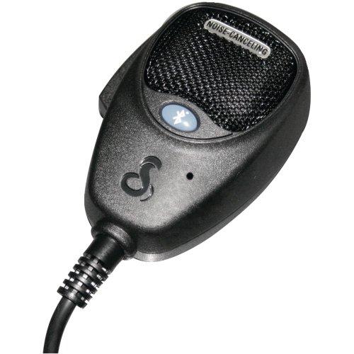 Cobra CA M29 BT Replacement CB Microphone for Cobra CB Radios
