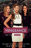 Vengeance (Private)