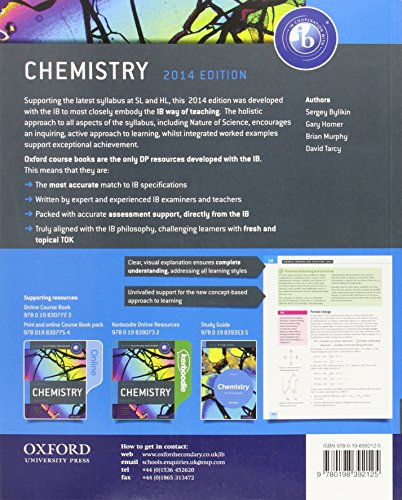 pearson baccalaureate higher level biology 2nd edition pdf