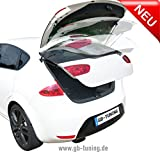 VW Scirocco EINBAUSATZ AUTOMATISCHE HECKKLAPPE - bis BJ. 2012