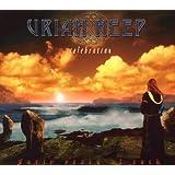 """Celebration (Limited Edition inkl. DVD """"45 Minutes Live At Sweden Rock Festival 2009"""")"""
