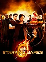 Starving Games [HD]