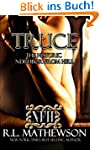 Truce: The Historic Neighbor From Hel...