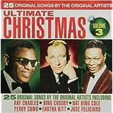 Ultimate Christmas Album, Vol. 3 ~ Va-Ultimate Christmas...
