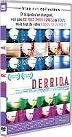 Derrida © Amazon