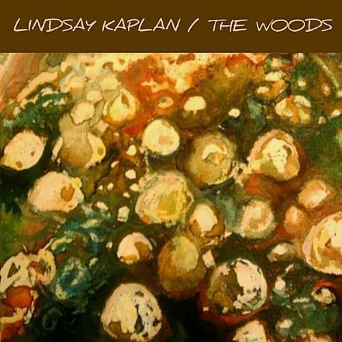 Lindsay Kaplan-The Woods-CD-FLAC-2010-JLM Download