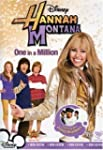 Hannah Montana: One In A Million