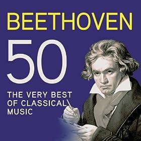 """Beethoven: Symphony No.6 In F, Op.68 -""""Pastoral"""" - 3. Lustiges Zusammensein der Landleute (Allegro)"""
