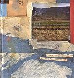 Eulogy For Evolution (Vinyl)