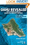 Oahu Revealed: The Ultimate Guide to...