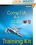CompTIA A+ Training Kit (Exam 220-801...