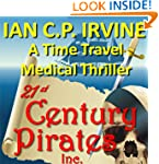 21st Century Pirates Inc.: A medical...