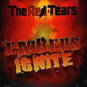 Embers Ignite - EP [Explicit]