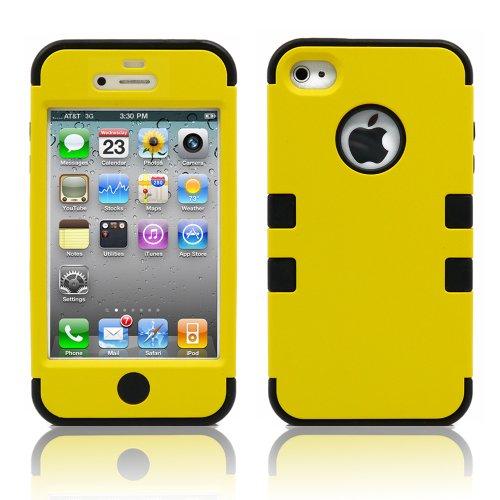 Child Proof Iphone Case