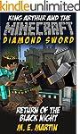 Minecraft: King Arthur and the Minecr...