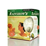 Rainshow'r Series 3000 Crystal Ball for the Bath
