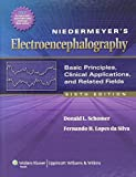 img - for Niedermeyer's Electroencephalography: Basic Principles, Clinical Applications, and Related Fields book / textbook / text book